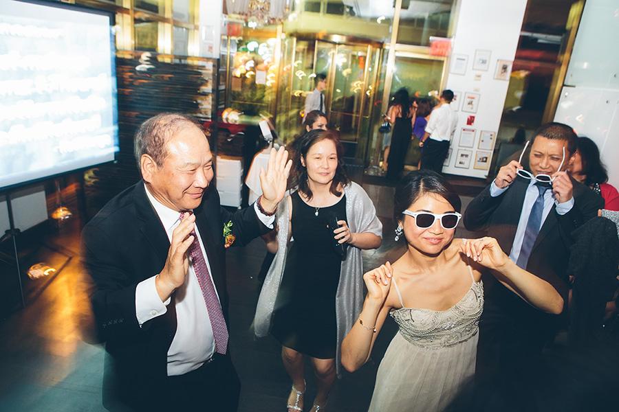 KAT-WILL-NYC-WEDDING-MANHATTAN-CYNTHIACHUNG-0081.jpg