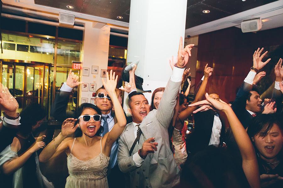 KAT-WILL-NYC-WEDDING-MANHATTAN-CYNTHIACHUNG-0082.jpg