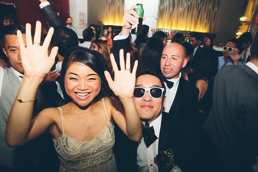 KAT-WILL-NYC-WEDDING-MANHATTAN-CYNTHIACHUNG-0083.jpg