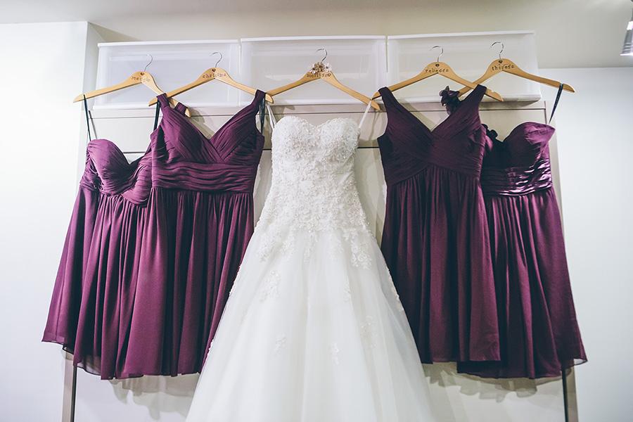 MELISSA-ANDY-NYC-WEDDING-CYNTHIACHUNG-0002.jpg
