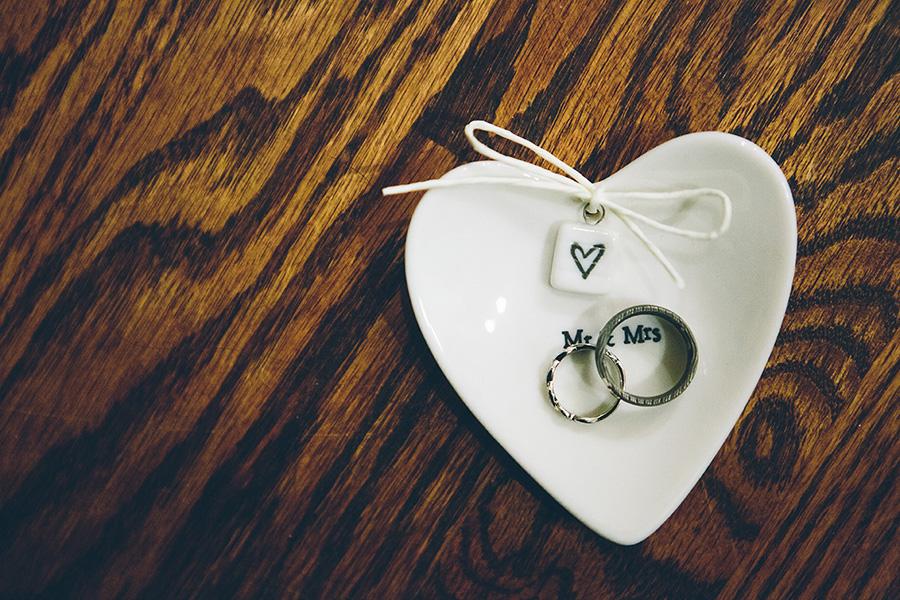 MELISSA-ANDY-NYC-WEDDING-CYNTHIACHUNG-0003.jpg