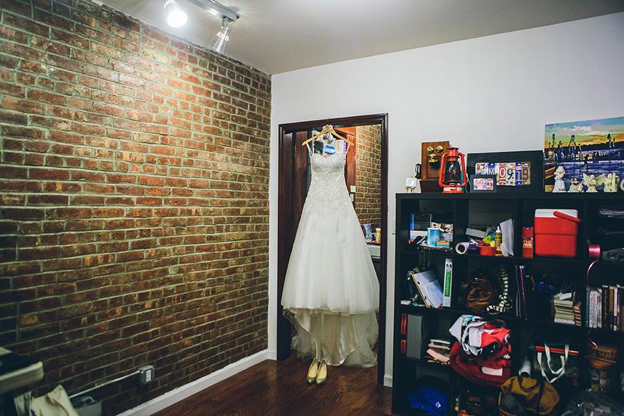 MELISSA-ANDY-NYC-WEDDING-CYNTHIACHUNG-0004.jpg