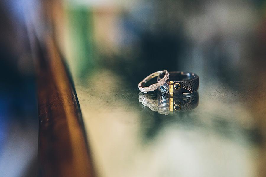 MELISSA-ANDY-NYC-WEDDING-CYNTHIACHUNG-0006.jpg