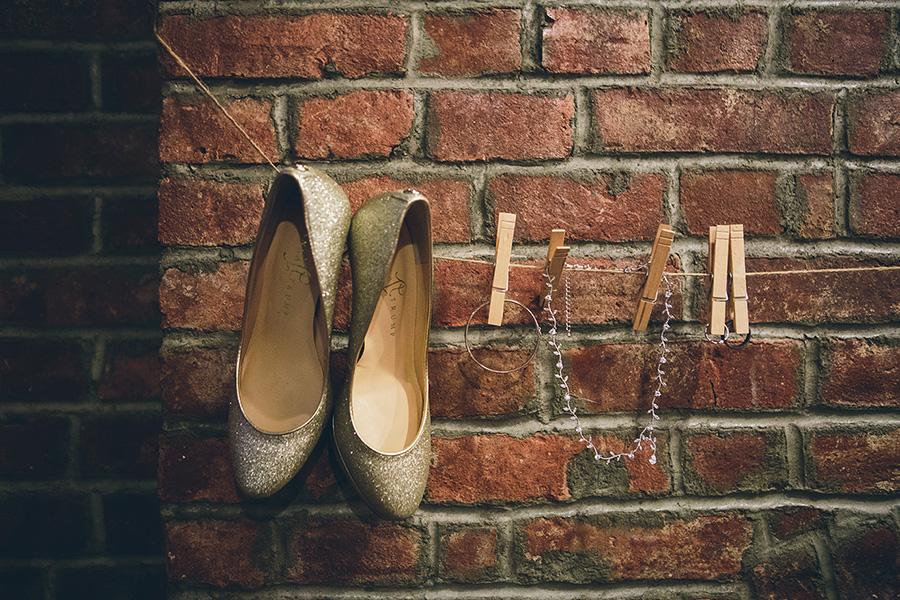 MELISSA-ANDY-NYC-WEDDING-CYNTHIACHUNG-0005.jpg