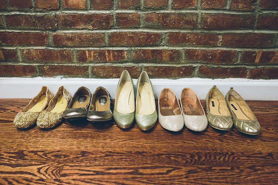 MELISSA-ANDY-NYC-WEDDING-CYNTHIACHUNG-0007.jpg