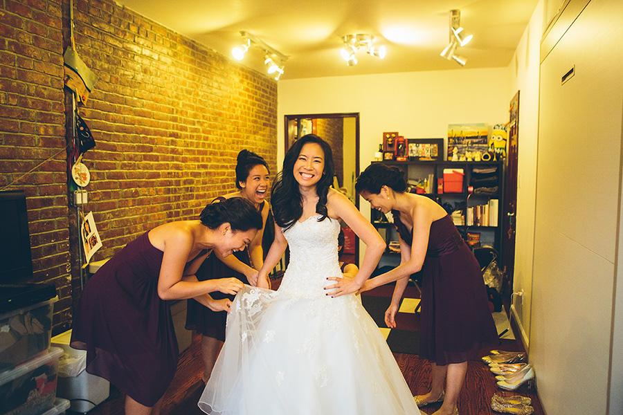 MELISSA-ANDY-NYC-WEDDING-CYNTHIACHUNG-0012.jpg