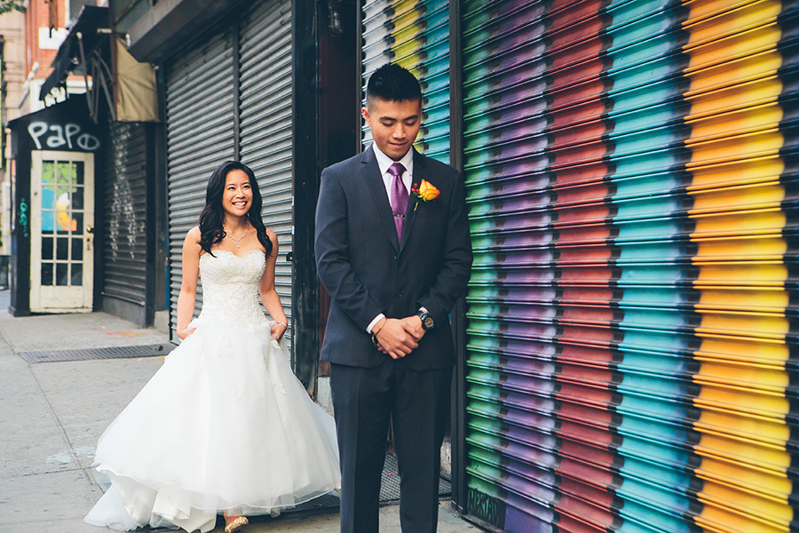 MELISSA-ANDY-NYC-WEDDING-CYNTHIACHUNG-0014.jpg