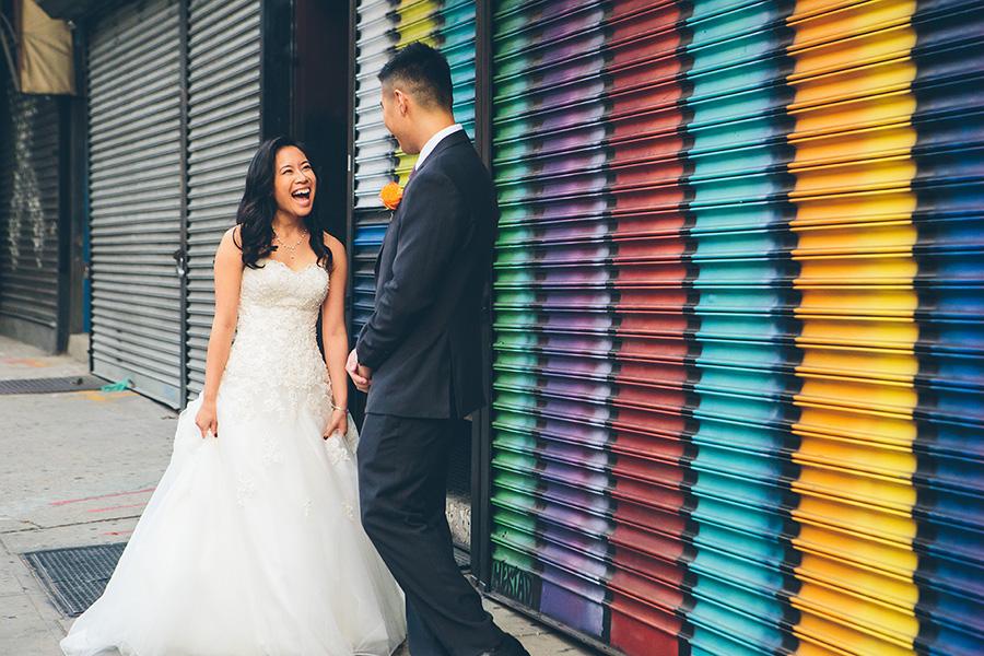 MELISSA-ANDY-NYC-WEDDING-CYNTHIACHUNG-0015.jpg