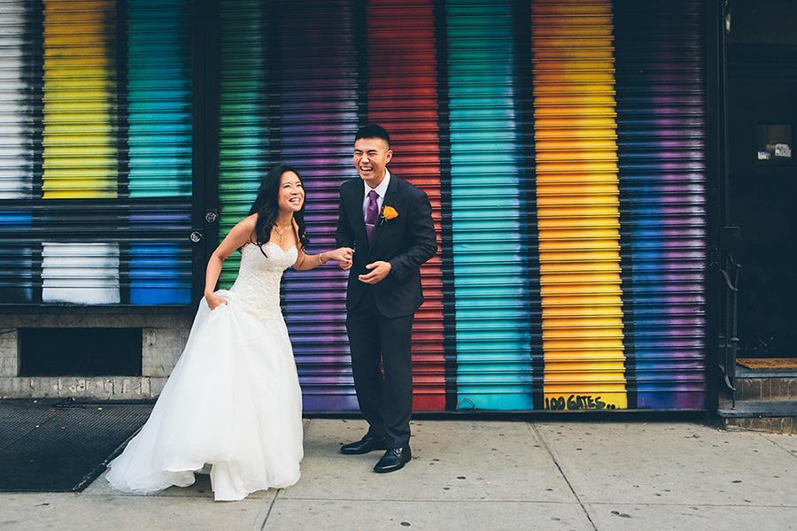 MELISSA-ANDY-NYC-WEDDING-CYNTHIACHUNG-0016.jpg