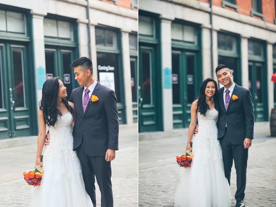 MELISSA-ANDY-NYC-WEDDING-CYNTHIACHUNG-0018.jpg