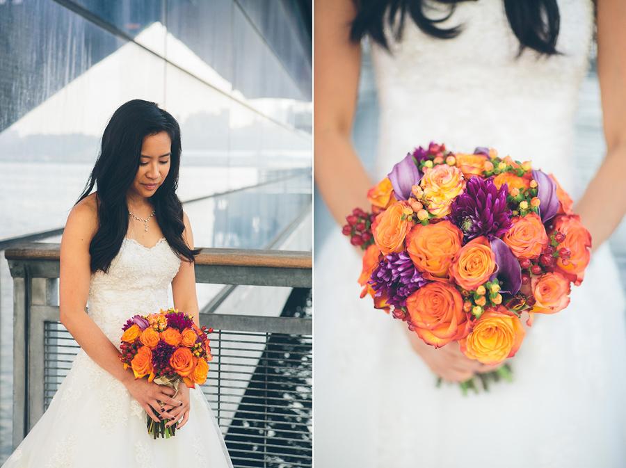 MELISSA-ANDY-NYC-WEDDING-CYNTHIACHUNG-0019.jpg