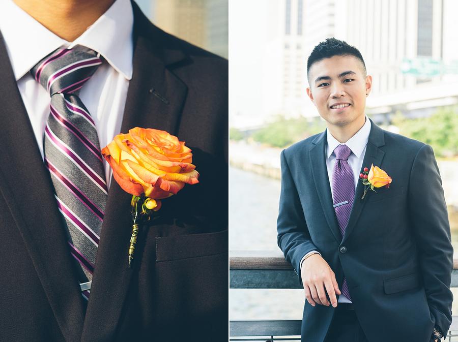 MELISSA-ANDY-NYC-WEDDING-CYNTHIACHUNG-0021.jpg