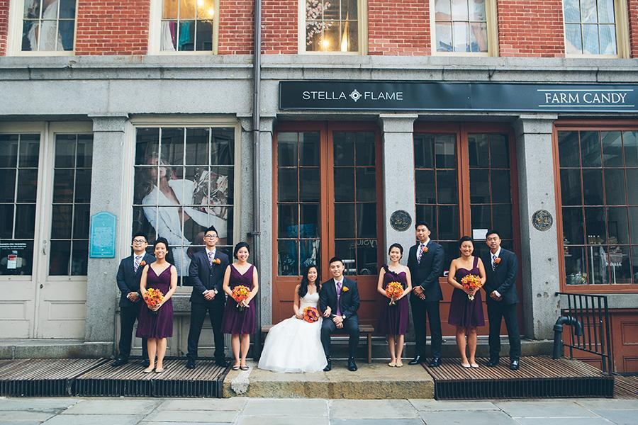 MELISSA-ANDY-NYC-WEDDING-CYNTHIACHUNG-0023.jpg