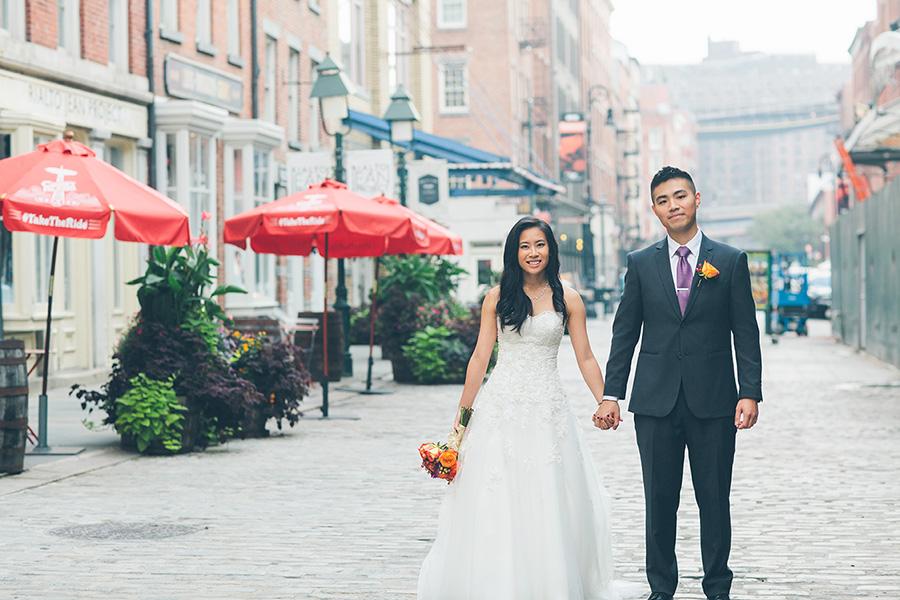 MELISSA-ANDY-NYC-WEDDING-CYNTHIACHUNG-0024.jpg