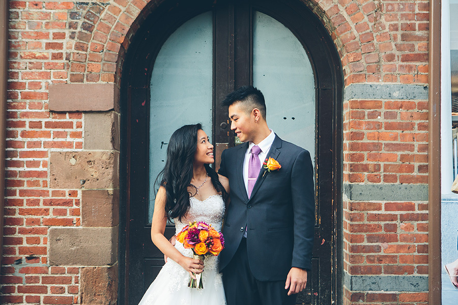 MELISSA-ANDY-NYC-WEDDING-CYNTHIACHUNG-0033.jpg