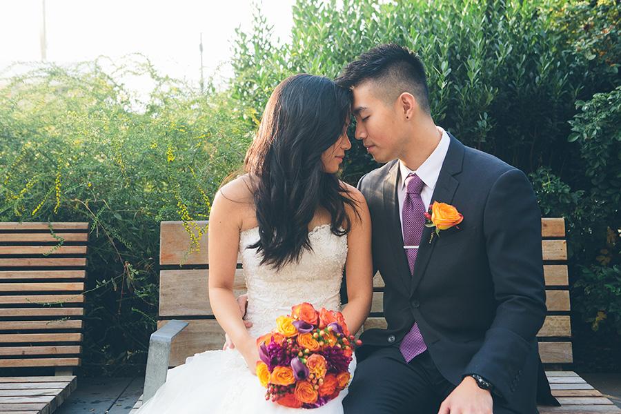 MELISSA-ANDY-NYC-WEDDING-CYNTHIACHUNG-0034.jpg