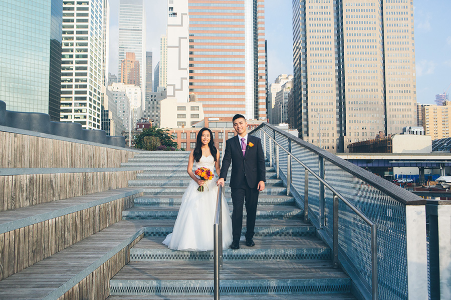 MELISSA-ANDY-NYC-WEDDING-CYNTHIACHUNG-0035.jpg