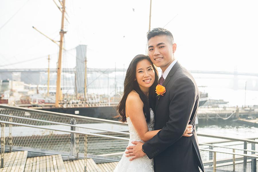 MELISSA-ANDY-NYC-WEDDING-CYNTHIACHUNG-0038.jpg