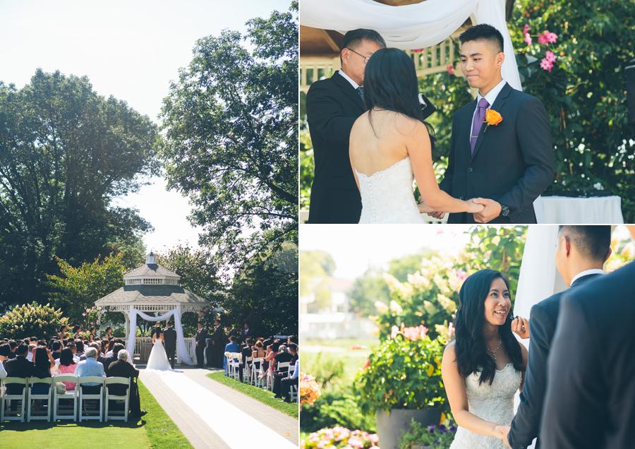 MELISSA-ANDY-NYC-WEDDING-CYNTHIACHUNG-0044.jpg