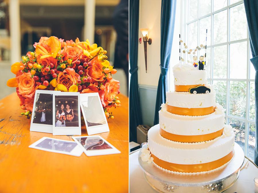 MELISSA-ANDY-NYC-WEDDING-CYNTHIACHUNG-0045.jpg
