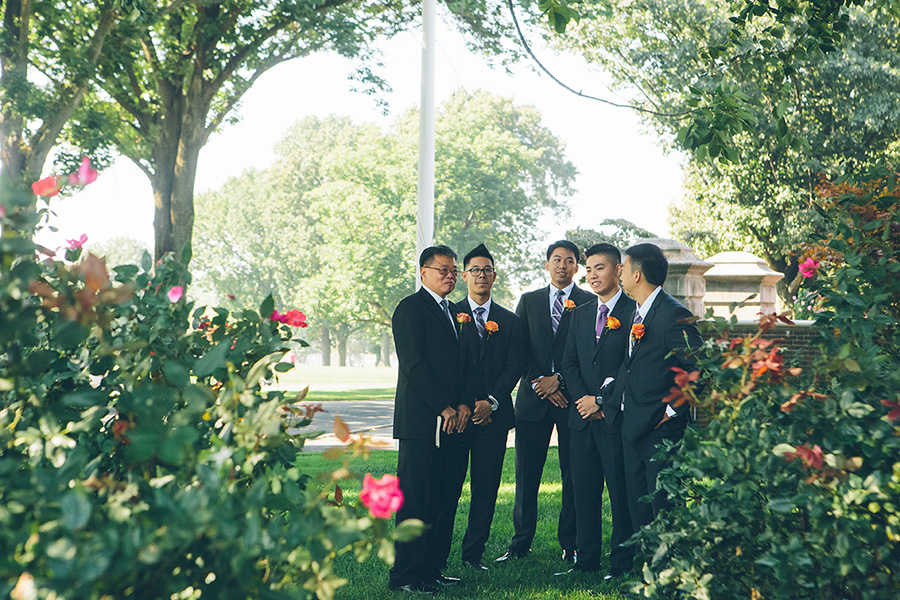 MELISSA-ANDY-NYC-WEDDING-CYNTHIACHUNG-0047.jpg