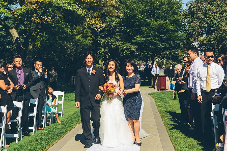 MELISSA-ANDY-NYC-WEDDING-CYNTHIACHUNG-0048.jpg