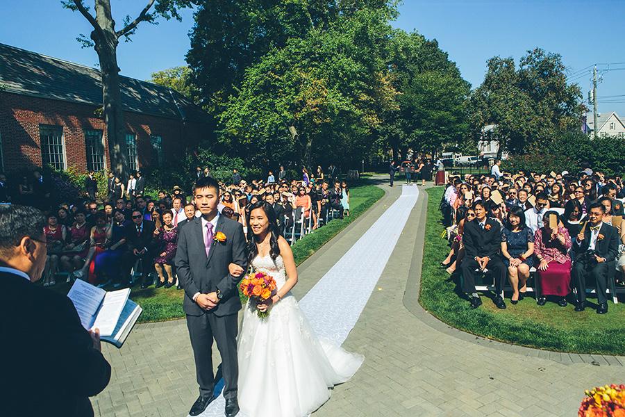 MELISSA-ANDY-NYC-WEDDING-CYNTHIACHUNG-0049.jpg