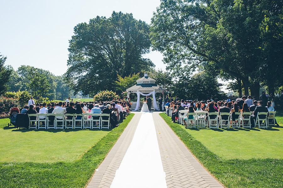 MELISSA-ANDY-NYC-WEDDING-CYNTHIACHUNG-0050.jpg
