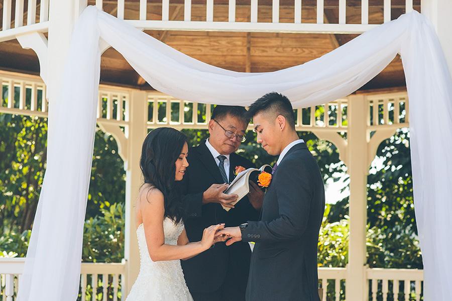 MELISSA-ANDY-NYC-WEDDING-CYNTHIACHUNG-0051.jpg
