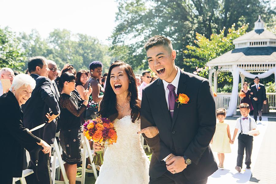 MELISSA-ANDY-NYC-WEDDING-CYNTHIACHUNG-0054.jpg