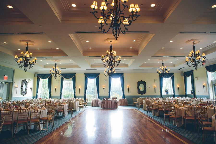 MELISSA-ANDY-NYC-WEDDING-CYNTHIACHUNG-0056.jpg