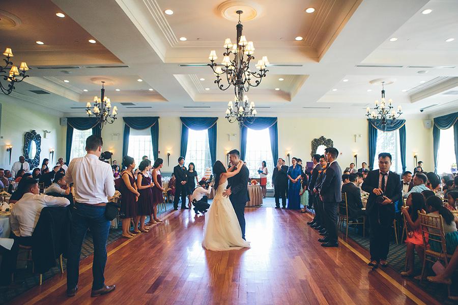 MELISSA-ANDY-NYC-WEDDING-CYNTHIACHUNG-0061.jpg