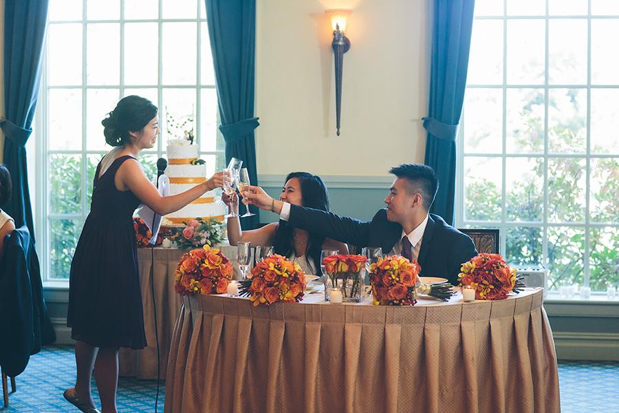 MELISSA-ANDY-NYC-WEDDING-CYNTHIACHUNG-0062.jpg