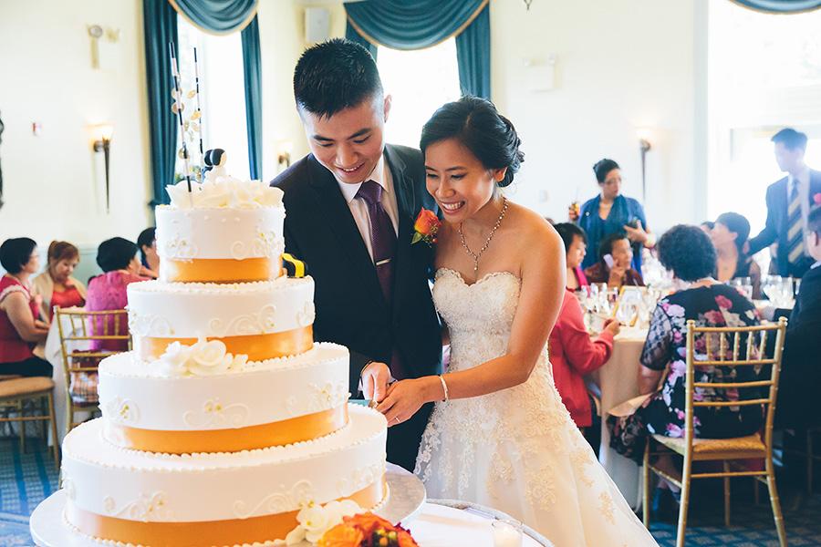 MELISSA-ANDY-NYC-WEDDING-CYNTHIACHUNG-0063.jpg