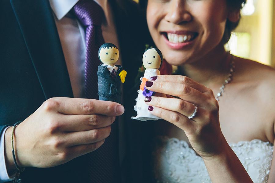MELISSA-ANDY-NYC-WEDDING-CYNTHIACHUNG-0064.jpg