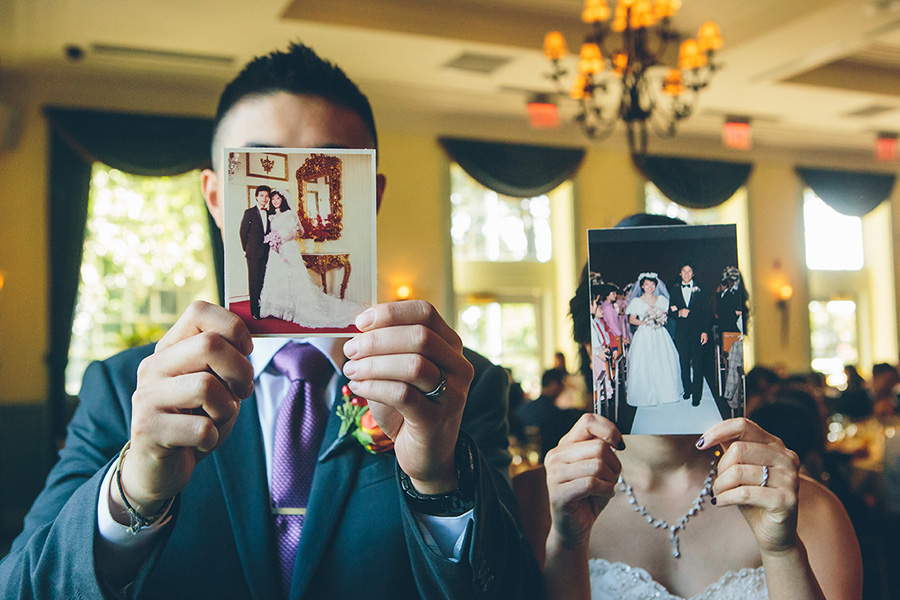 MELISSA-ANDY-NYC-WEDDING-CYNTHIACHUNG-0067.jpg