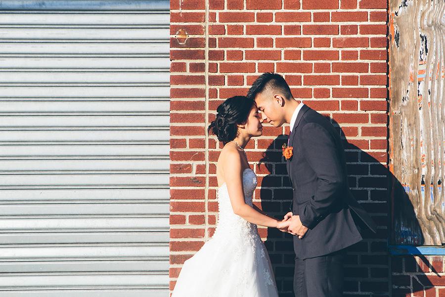MELISSA-ANDY-NYC-WEDDING-CYNTHIACHUNG-0068.jpg