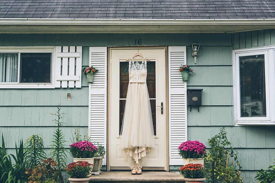 ANGEL-GARY-WEDDING-CYNTHIACHUNG-0001.jpg