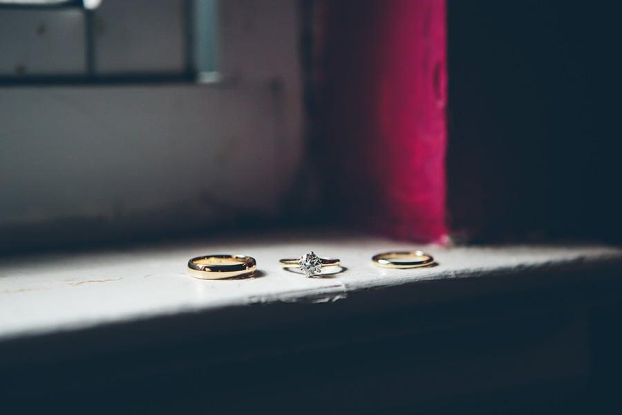 ANGEL-GARY-WEDDING-CYNTHIACHUNG-0008.jpg