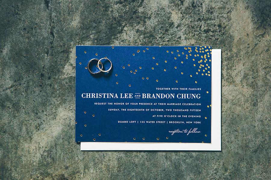 CHRISTINA-BRANDON-NYC-BROOKLYN-WEDDING-CYNTHIACHUNG-0004.jpg
