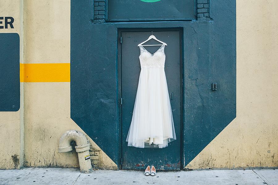 CHRISTINA-BRANDON-NYC-BROOKLYN-WEDDING-CYNTHIACHUNG-0006.jpg