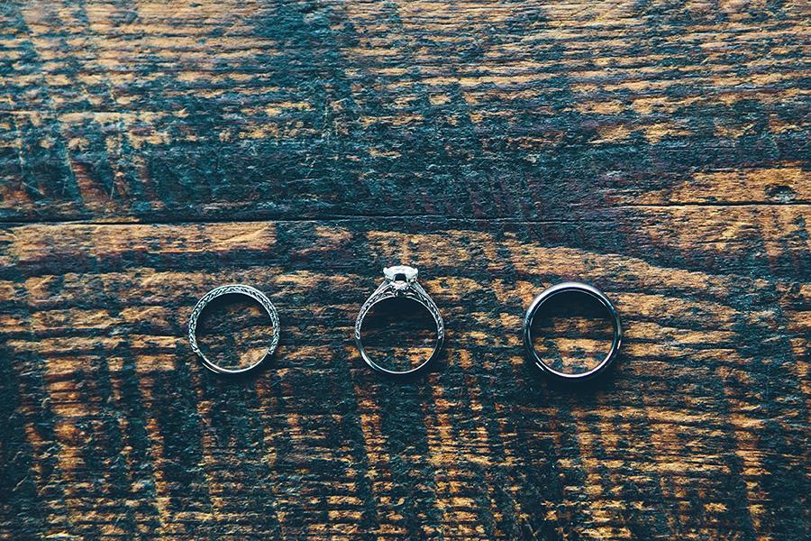 CHRISTINA-BRANDON-NYC-BROOKLYN-WEDDING-CYNTHIACHUNG-0009.jpg