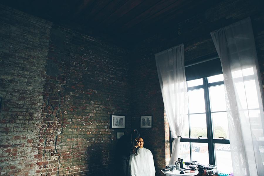 CHRISTINA-BRANDON-NYC-BROOKLYN-WEDDING-CYNTHIACHUNG-0011.jpg