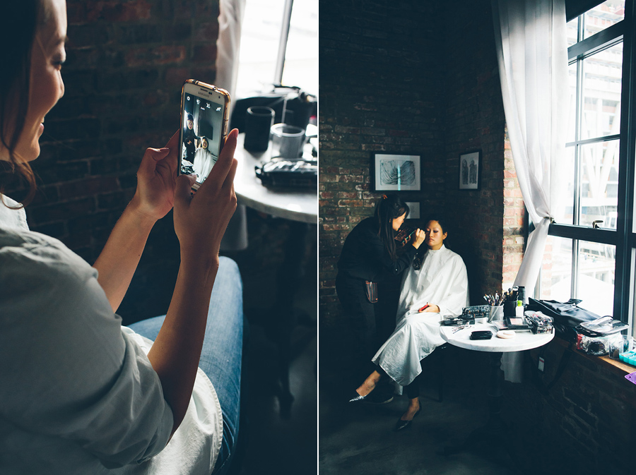 CHRISTINA-BRANDON-NYC-BROOKLYN-WEDDING-CYNTHIACHUNG-0013.jpg