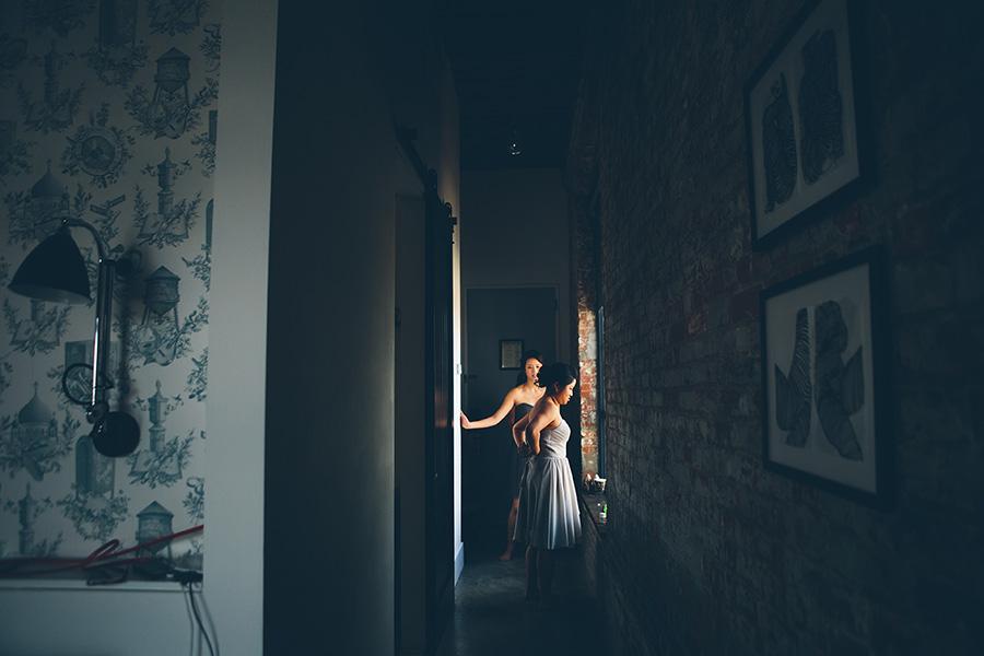 CHRISTINA-BRANDON-NYC-BROOKLYN-WEDDING-CYNTHIACHUNG-0016.jpg