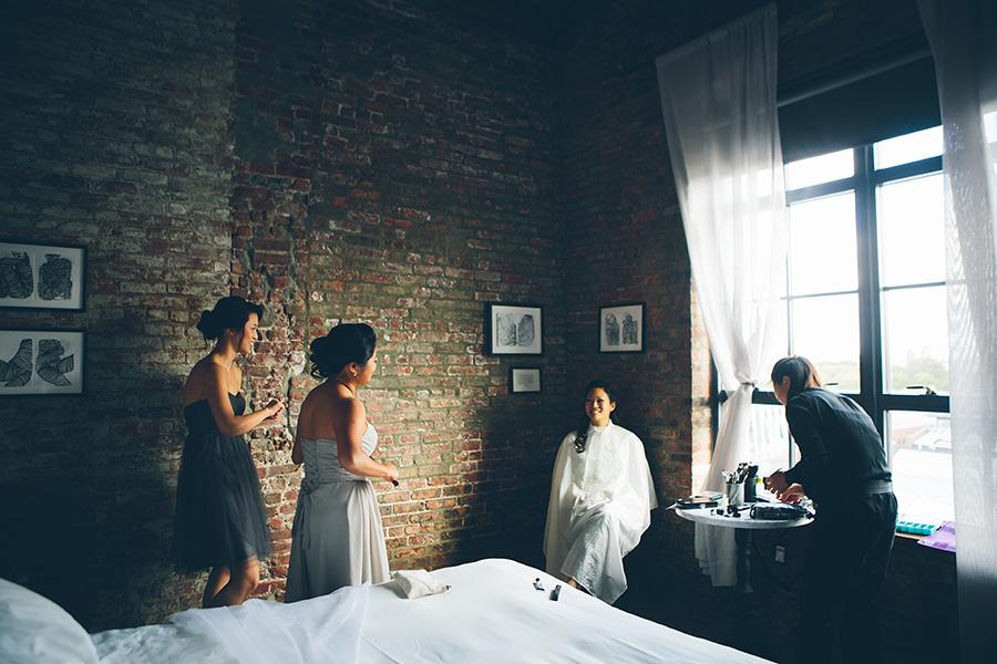 CHRISTINA-BRANDON-NYC-BROOKLYN-WEDDING-CYNTHIACHUNG-0015.jpg