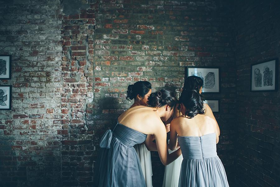 CHRISTINA-BRANDON-NYC-BROOKLYN-WEDDING-CYNTHIACHUNG-0019.jpg