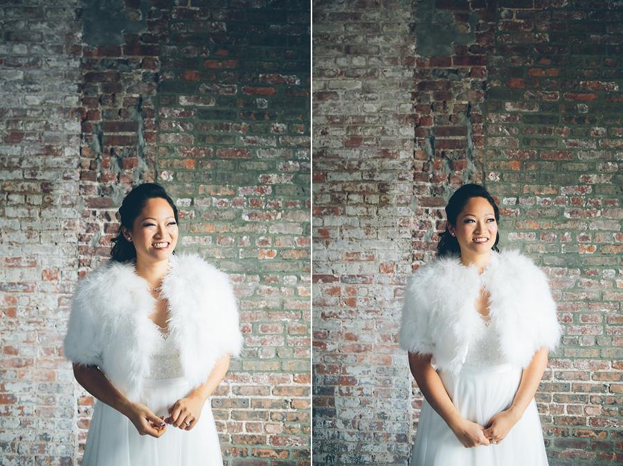 CHRISTINA-BRANDON-NYC-BROOKLYN-WEDDING-CYNTHIACHUNG-0023.jpg