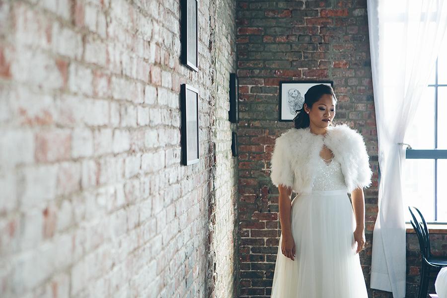CHRISTINA-BRANDON-NYC-BROOKLYN-WEDDING-CYNTHIACHUNG-0025.jpg
