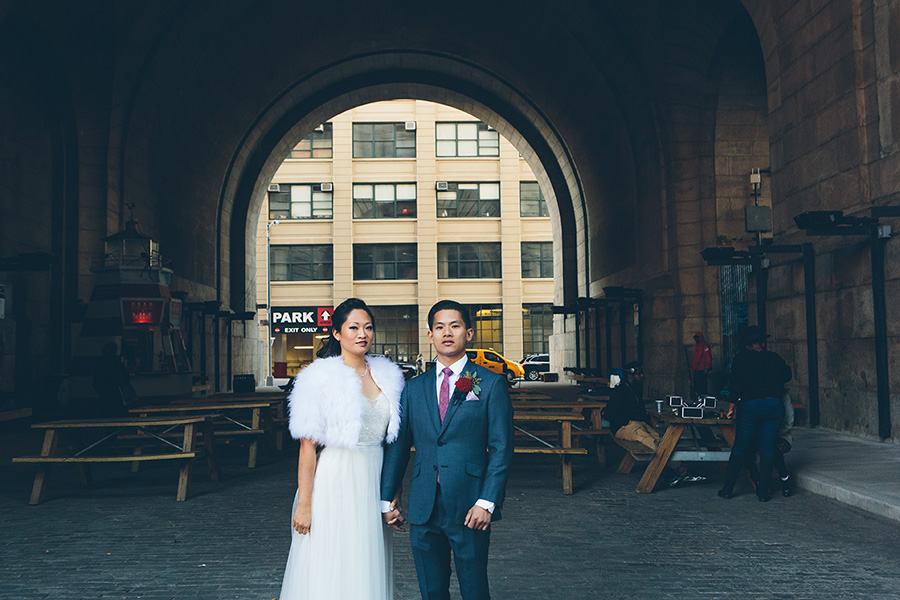 CHRISTINA-BRANDON-NYC-BROOKLYN-WEDDING-CYNTHIACHUNG-0039.jpg
